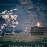 Скриншот Octopath Traveler – Изображение 1