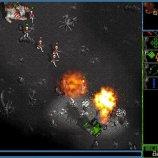 Скриншот Dark Colony – Изображение 8