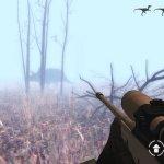 Скриншот The Lost Lands: Dinosaur Hunter – Изображение 9