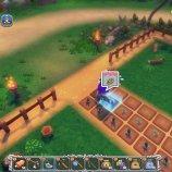 Скриншот Re:Legend – Изображение 7