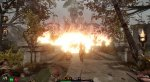 Рецензия на Warhammer: Vermintide 2. Обзор игры - Изображение 22