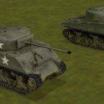 Скриншот Combat Mission: Afrika Korps – Изображение 48