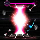 Скриншот Gravity Badgers – Изображение 2