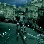 Скриншот Metal Gear Rising: Revengeance – Изображение 44