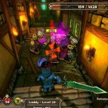 Скриншот Dungeon Defenders – Изображение 9