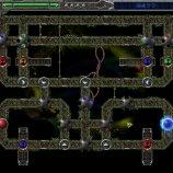 Скриншот Psychoballs – Изображение 6