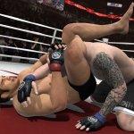 Скриншот EA Sports MMA – Изображение 26