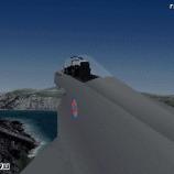 Скриншот EF2000 – Изображение 5