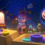 Скриншот Magic Lantern – Изображение 1