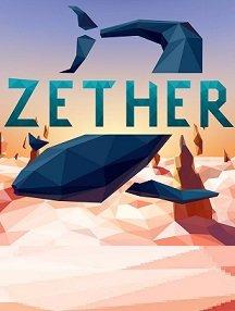 Zether