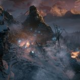 Скриншот Horizon: Zero Dawn – Изображение 5