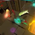 Скриншот Theatre of Doom – Изображение 10