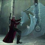 Скриншот Devil May Cry 3: Dante's Awakening Special Edition – Изображение 7