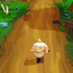 Скриншот Fairy Tales: Three Heroes – Изображение 2