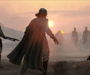 «Людям ненравятся линейные игры»: финансовый директор EAвысказался озакрытии студии Visceral