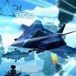 Скриншот Black Bird Online – Изображение 10