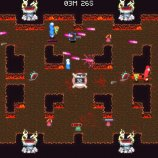 Скриншот Battlesloths 2025: The Great Pizza Wars – Изображение 7