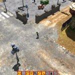 Скриншот Gluk'Oza: Action! – Изображение 53