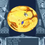 Скриншот Dune – Изображение 4