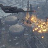 Скриншот Armored Warfare: Проект Армата – Изображение 4