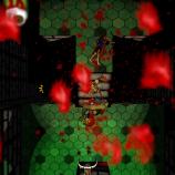 Скриншот Crongdor the Barbarian – Изображение 6