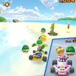 Скриншот Mario Kart Tour – Изображение 3