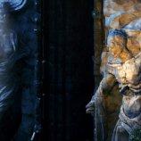 Скриншот Pillars of Eternity – Изображение 3