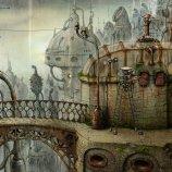 Скриншот Machinarium – Изображение 6