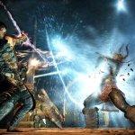 Скриншот Dragon's Dogma: Dark Arisen – Изображение 38