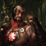 Скриншот Mortal Kombat X – Изображение 6