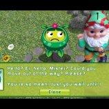 Скриншот Flowerworks – Изображение 8