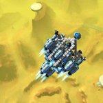 Скриншот Robocraft – Изображение 16