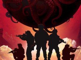 Гайд поспецоперации «Восход» вWarface: прохождение, враги, достижения