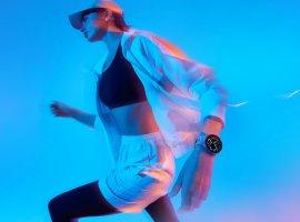 ВРоссии выходят смарт-часы Huawei Watch GT2e