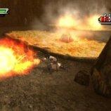 Скриншот Naruto Shippuden: Dragon Blade Chronicles – Изображение 11