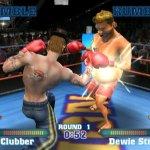 Скриншот Ready 2 Rumble Revolution – Изображение 11