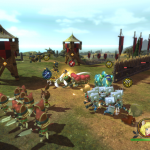 Скриншот Ni No Kuni 2: Revenant Kingdom – Изображение 154