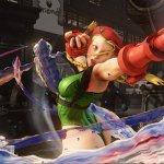 Скриншот Street Fighter V – Изображение 397