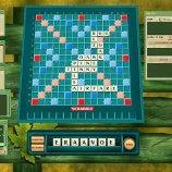 Скриншот Scrabble 2005 Edition – Изображение 4