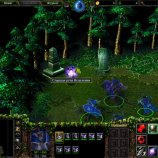 Скриншот Warcraft 3: The Frozen Throne – Изображение 12