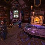 Скриншот World of Warcraft: Warlords of Draenor – Изображение 7