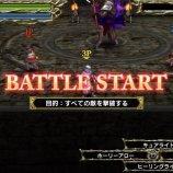 Скриншот Samurai & Dragons – Изображение 1