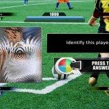 Скриншот Football Genius – Изображение 3