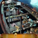 Скриншот Secrets of the Titanic 1912-2012 – Изображение 15