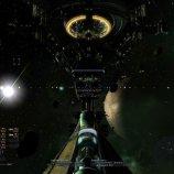 Скриншот X3: Albion Prelude – Изображение 3