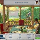 Скриншот Classic Adventures: The Great Gatsby – Изображение 2