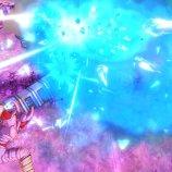 Скриншот Dragon Ball: Xenoverse 2 – Изображение 11