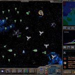 Скриншот Galactic Civilizations (2003) – Изображение 8