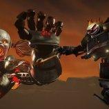 Скриншот Twisted Metal – Изображение 10