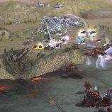 Скриншот Supreme Commander 2 – Изображение 6